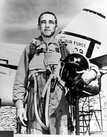220px-James_Robinson_Risner_in_flight_suit